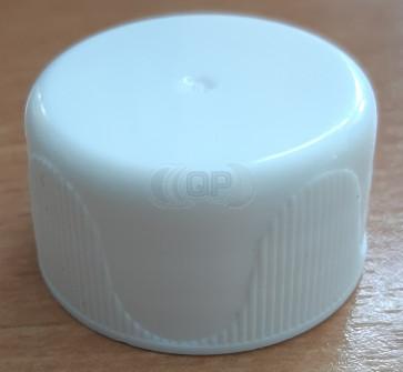 Cap 28mm