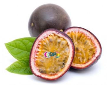 Perfume / fragrance oil Passion fruit 100ml