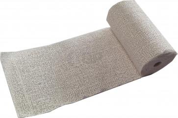 Plaster bandage 12,5 cm x 460 cm 1 roll