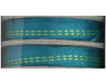 Ribbon B02 ± 1,8 meter