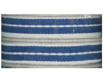 Ribbon B21 ± 1,8 meter