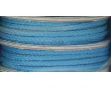 Ribbon B31 ± 1,8 meter