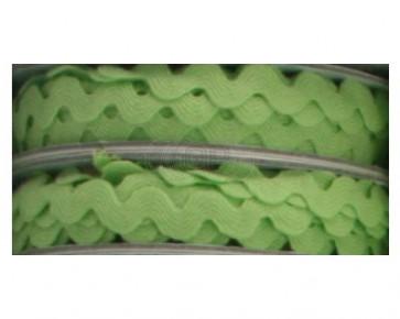 Ribbon G01 ± 1,8 meter