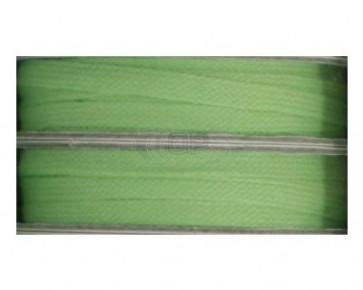 Ribbon G12± 1,8 meter
