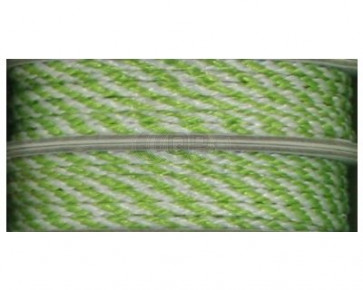 Ribbon G19± 1,8 meter