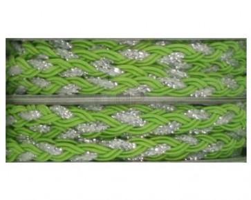 Ribbon G21± 1,8 meter