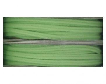 Ribbon G29± 1,8 meter
