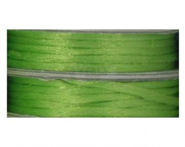 Ribbon G30± 1,8 meter