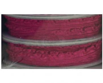 Ribbon R08± 1,8 meter
