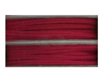 Ribbon R11± 1,8 meter
