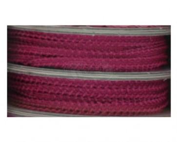 Ribbon R22± 1,8 meter