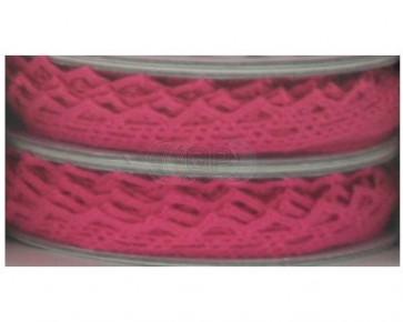 Ribbon R32± 1,8 meter