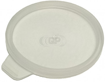Lid for mixing cup 400ml