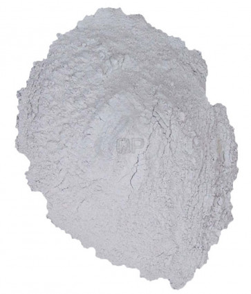 Titanium Dioxide 10 kilo (food grade)