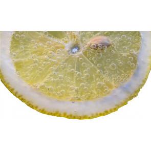 Perfume / Fragrance Lemon