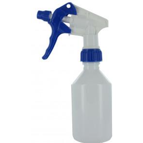 Tigger spray bottle 250ml white 28mm