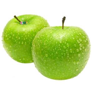 Perfume / Fragrance oil Apple (Granny smith)