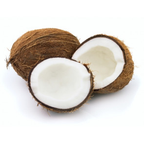 Perfume / fragrance oil Coconut