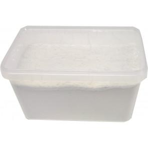 Hobby Plaster 2 kilo