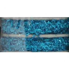 Ribbon B05 ± 1,8 meter
