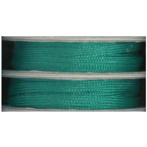Ribbon B13 ± 1,8 meter