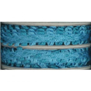 Ribbon B14 ± 1,8 meter