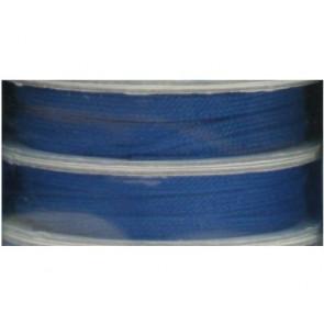 Ribbon B15 ± 1,8 meter