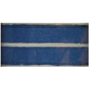 Ribbon B20 ± 1,8 meter