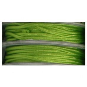 Ribbon G02 ± 1,8 meter