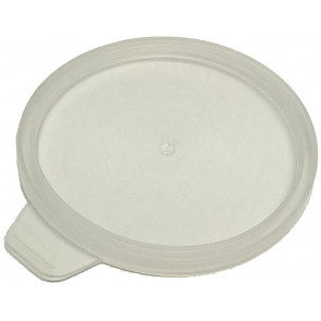 Lid for mixing cup 200ml