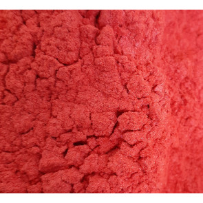 Mica pigment Tropica red powder 20ml