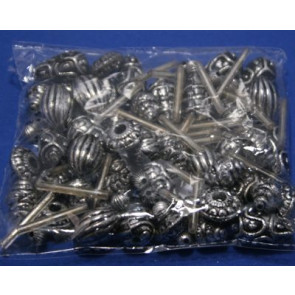 Beads assortment ML900-1