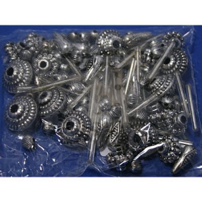 Beads assortment ML900-2