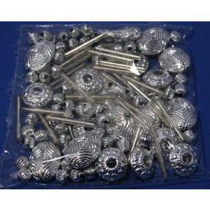 Beads assortment ML900-3
