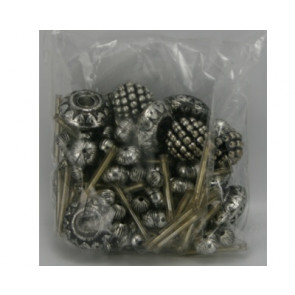 Beads assortment ML900-4