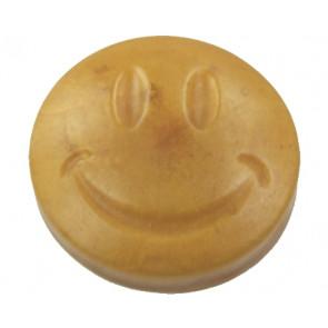 Mica pigment gold  powder 100 gram refill pack