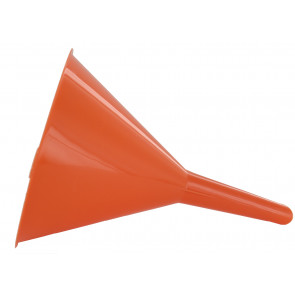 Funnel 115mm