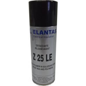 Universal release spray Z25 400ml