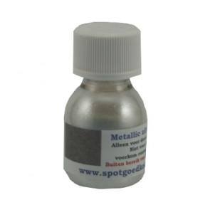Mica pearlescent powder ±50ml (universal)