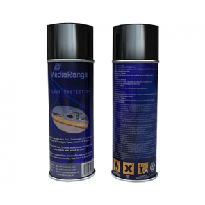 Color / protection spray 400 ml
