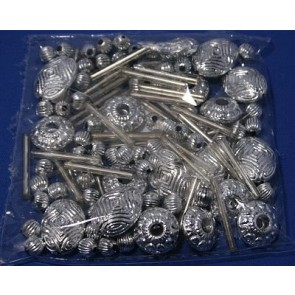 Beads assortment ML900-3