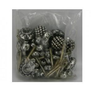 Beads assortment ML900-4