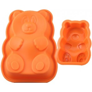 QP0004S silicone mold: Beer