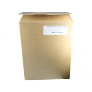 Glycerin soap base Crystal eco 11,5 kilo grams non-scented