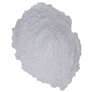 Titanium Dioxide (food grade)